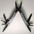 不鏽鋼可折疊工具多用鉗