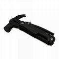 Multipurpose Stainless Steel Claw Hammer