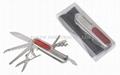 Pocket Knives BLD-K013