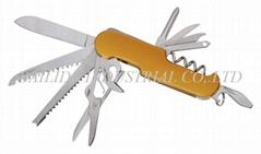 小刀,多開刀 BLD-K006