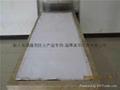 殯儀館用耐火材料高樂優質壽毯 5