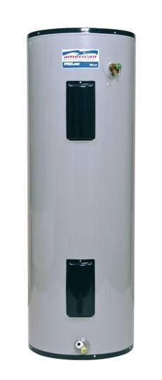 美国鹰牌电热水器,美国鹰牌容积式电热水器 1