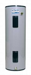 美国鹰牌电热水器,美国鹰牌容积式电热水器