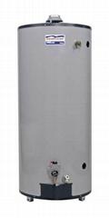 """美国鹰牌家用燃气热水器 美国""""美国人""""家用燃气热水器G61-40T40-3NV"""