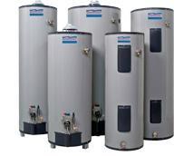 """美国鹰牌家用燃气热水器 美国""""美国人""""家用燃气热水器G61-40T40-3NV 2"""