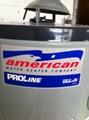 美国鹰牌容积式燃气热水器G62-40T40-3NV 2