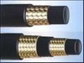 Hydraulic hose factory 2