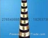 液压橡胶软管