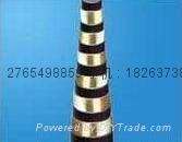 Shandong Hydraulic hose manufacturer