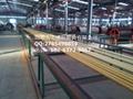 Shandong Hydraulic hose manufacturer 3