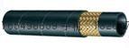 SAE 100 R1耐油合成橡膠鋼絲軟管