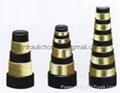 高压工业橡胶液压软管 2