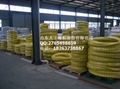 4SP 4SH wire spiral hydraulic hose producer of China 5
