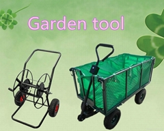 Garden tool products diytrade china manufacturers for Garden tools manufacturers