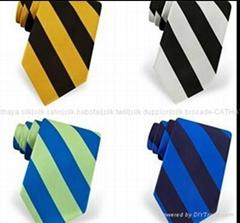 2014 New Collection Silk Jacquards Tie in Necktie