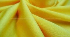 milk silk fabric