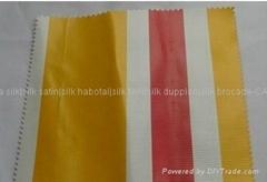 colored PVC tarpaulin for truck cover & PVC fabric tarpaulin & tent material