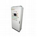 高品质PLC控制柜 厂家直销供
