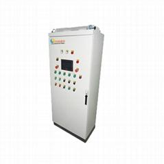 高品質PLC控制櫃 廠家直銷供應