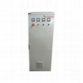 GGD型配電櫃交流低壓配電櫃
