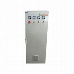 GGD型配电柜交流低压配电柜