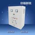 稳压泵控制箱