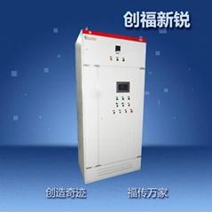 北京创福新锐供应GGD交流低压配电柜2000*800*600尺寸可定制