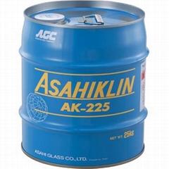 ASAHIKLIN AK-225/AK3000