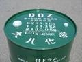 增塑剂壬二酸二辛酯(DOZ)