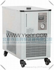 YKKY牌LX-600  冷却水循环机
