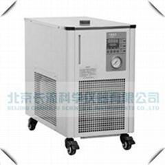 YKKY牌LX-1000  配套進口原子吸收專用冷卻水循環機