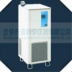 ykky牌DX-208 配套旋转蒸发仪用低温循环泵
