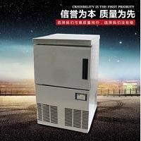 YKKY牌FM220 制药厂专用碎冰雪花制冰机 1