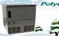 YKKY牌FM220 制药厂专用碎冰雪花制冰机 2