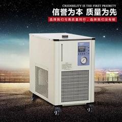 YKKY牌LX-5000 配发酵罐用高品质冷却水循环装置