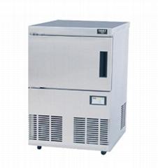 Coolium牌FM40  實驗室專用高品質壽命長製冰機