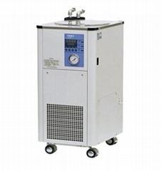 Coolium牌DX-208 配套旋轉蒸發儀用低溫循環泵