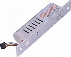 SOYAL Electronic Lock (LK-1202A)