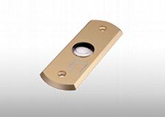 SOYAL Switch(AR-PB-1G)