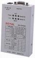 SOYAL Serial Device Network Server TCPIP