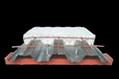 Multi - Steel Deck