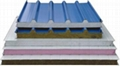 Thermosteel (Structural Insulated Roof