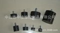 Rubber shock absorber  Rubber mounts4-VE