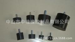 橡膠減震器4-VE