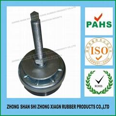 橡胶减震器 ZAL