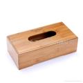 柏運達Bamwood竹制紙巾盒 3
