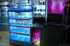 广州饰品展示柜