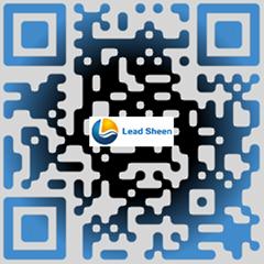 LeadSheen Electronic Industrial Co.,Ltd