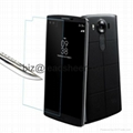 Tempered Glass Screen Protector For LG V10 2
