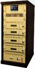 HX-2000(3KW)大功率